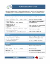 kubernetes-cheat-sheet