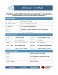 gnu-screen-cheat-sheet
