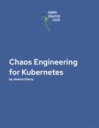 kubernetes-chaos-engineering