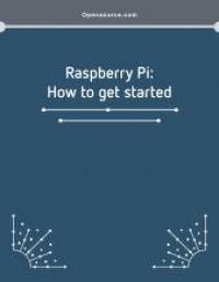 raspberry-pi-download