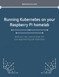 kubernetes-raspberry-pi-download