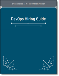 devops-hiring-guide