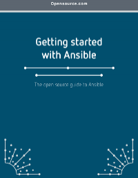 ansible-quickstart-download