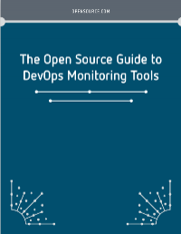 devops-monitoring-guide