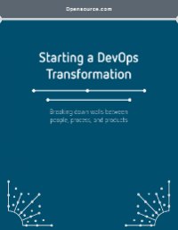 devops-transformation-ebook