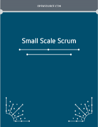 small-scale-scrum-guide