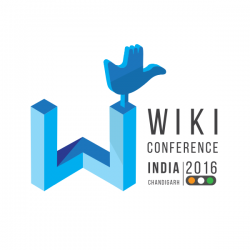 Wikimedia Conference 2016