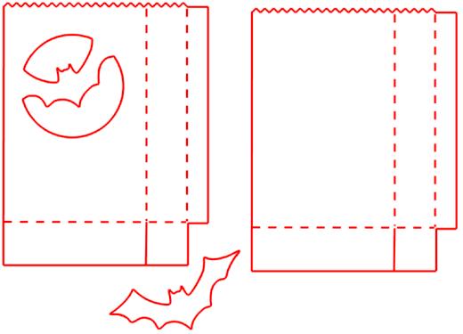 PNG of PDF pattern
