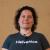 如何成功进入自由开源软件这个新兴市场-Gitee 官方博客