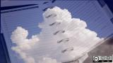 A cloud agenda