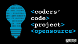 coding open source projects
