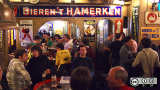 Visit Brussels and learn about open source at FOSDEM 2016