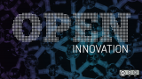 Open innovation is good for business