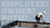 employee_owner
