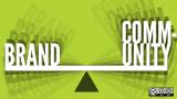 open source brand