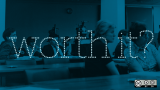 worth_being_open