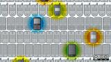 mobile mashup