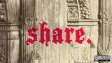 renaissance share