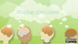 Marketing openness: Does sharing have a stigma?