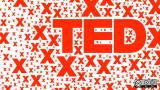 TedX - Four Principles of an Open World