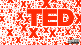TedX - Four Principles of an Open World