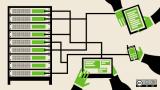 Avoiding data disasters with Sanoid
