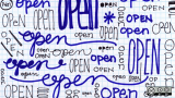 Four ways open source principles can improve your business