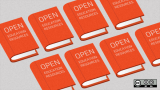 4 talks from leaders in higher ed on the future of open education