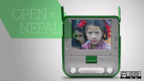 Nepal and the impact of open source
