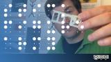 RIT STEM video game challenge hackathon
