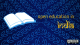 open education india