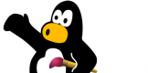 Tux Paint for open education
