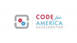 Code for America's recruiting startups for Civic Startup Accelerator