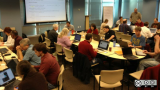 LocalWiki project spawns open source communities