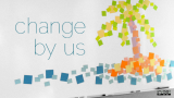 Change By Us citizen engagement platform now open source