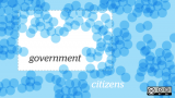 What open source can teach government officials