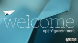 Welcome to open*government