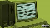 Internet censorship in Slovak republic