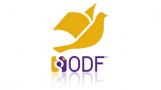 Open Document Format logo