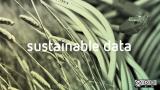 sustainable open data