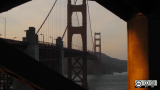 How San Francisco can get its gov 2.0 groove back