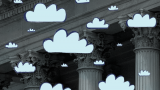 cloud in open government
