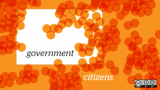 Five essential elements of an open government unconference