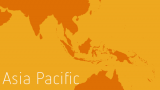 Open government policy developments in Australasia
