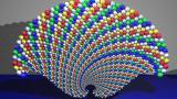 Big data, algorithms, and moneyball medicine - Part I