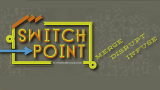 SwitchPoint
