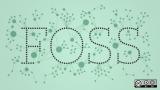 foss networking