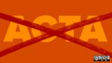 ACTA's back