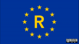 European Parliament expects open source usage report