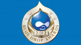 Blue Drop Awards: Community recognition the open source way